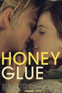 Honeyglue.2015.1080p.AMZN.WEB-DL.DDP5.1.H.264-KamiKaze – 6.6 GB