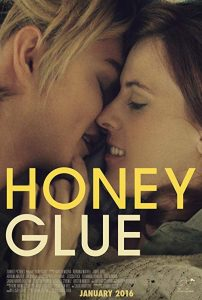 Honeyglue.2015.720p.AMZN.WEB-DL.DDP5.1.H.264-KamiKaze – 3.2 GB
