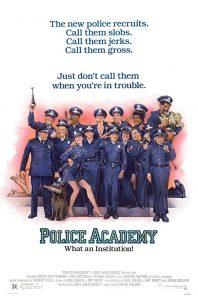Police.Academy.1984.1080p.Blu-ray.Remux.AVC.DTS-HD.MA.1.0-KRaLiMaRKo – 14.1 GB