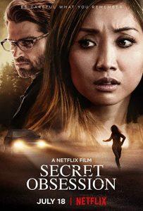 Secret.Obsession.2019.720p.WEBRip.X264-METCON – 2.2 GB