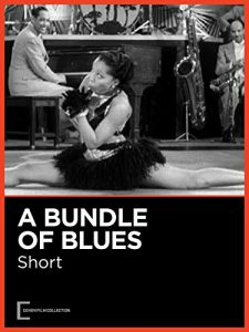 A.Bundle.of.Blues.1933.720p.BluRay.x264-DEV0 – 404.6 MB
