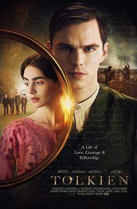 Tolkien.2019.720p.WEB-DL.DD5.1.H264-CMRG – 3.5 GB