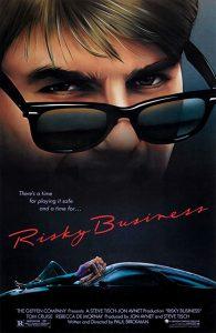 Risky.Business.1983.720p.BluRay.AC3.x264-FANDANGO – 4.3 GB