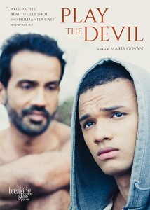 Play.the.Devil.2016.1080p.AMZN.WEB-DL.DDP5.1.H.264-KamiKaze – 6.1 GB