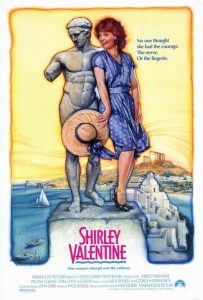 Shirley.Valentine.1989.720p.AMZN.WEBRip.DDP5.1.x264-monkee – 5.0 GB