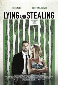 Lying.and.Stealing.2019.1080p.AMZN.WEB-DL.DDP5.1.H.264-NTG – 5.1 GB
