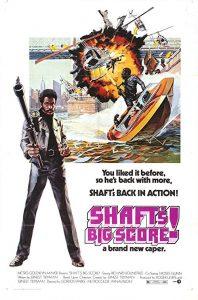 Shafts.Big.Score.1972.1080p.BluRay.REMUX.AVC.DTS-HD.MA.2.0-EPSiLON – 26.9 GB