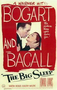 The.Big.Sleep.1946.720p.BluRay.FLAC2.0.x264-DON – 8.0 GB