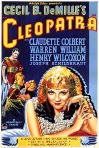 Cleopatra.1934.1080p.BluRay.REMUX.AVC.FLAC.2.0-EPSiLON – 24.9 GB