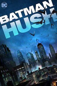 Batman.Hush.2019.1080p.AMZN.WEB-DL.DDP5.1.H.264-NTG – 1.9 GB