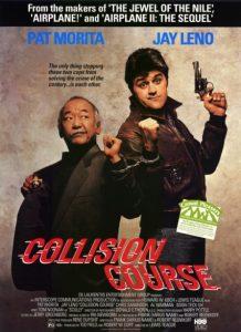 Collision.Course.1989.1080p.WEB-DL.DDP2.0.H.264-NTb – 7.8 GB