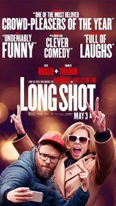 Long.Shot.2019.1080p.WEB-DL.DD5.1.H264-CMRG – 4.3 GB