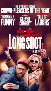 Long.Shot.2019.720p.BluRay.x264-DRONES – 5.5 GB