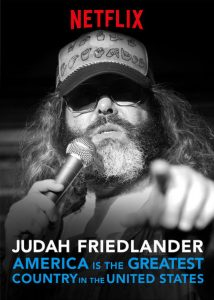 Judah.Friedlander.America.Is.the.Greatest.Country.in.the.United.States.2017.720p.NF.WEB-DL.DDP5.1.x264-monkee – 1.7 GB