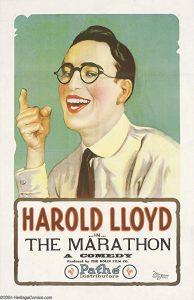 The.Marathon.1919.720p.BluRay.x264-BiPOLAR – 493.6 MB