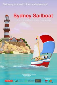Sydney.Sailboat.S01.1080p.HULU.WEB-DL.AAC2.0.H.264-TEPES – 23.4 GB