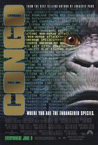 Congo.1995.1080p.Blu-ray.Remux.AVC.DTS-HD.MA.5.1-KRaLiMaRKo – 21.1 GB