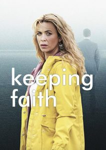 Keeping.Faith.S02.720p.iP.WEB-DL.AAC2.0.H264-GBone – 11.7 GB