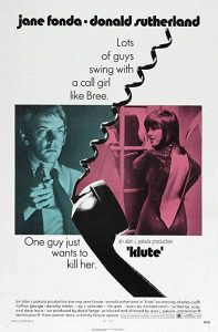 Klute.1971.720p.BluRay.X264-AMIABLE – 6.6 GB