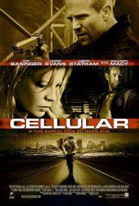 Cellular.2004.720p.BluRay.DD5.1.x264-SA89 – 5.5 GB