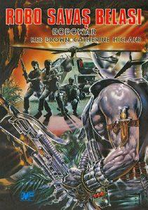 Robowar.Robot.da.guerra.1988.1080p.BluRay.REMUX.AVC.DTS-HD.MA.2.0-EPSiLON – 23.2 GB