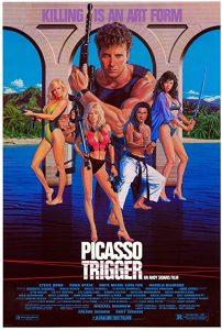 Picasso.Trigger.1988.720p.BluRay.x264-BRMP – 5.5 GB