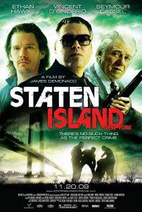 Staten.Island.2009.720p.BluRay.DTS.x264-RuDE – 4.4 GB