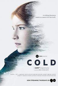 Cold.S01.720p.Go90.WEBRip.AAC2.0.x264-BTN – 1.7 GB