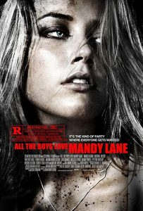 All.the.Boys.Love.Mandy.Lane.2006.720p.BluRay.DTS.x264-iLL – 4.4 GB