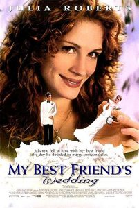 My.Best.Friends.Wedding.1997.1080p.BluRay.REMUX.AVC.TrueHD.5.1-EPSiLON – 21.6 GB