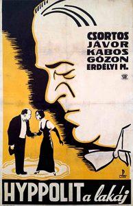 Hyppolit.the.Butler.1931.1080i.BluRay.REMUX.AVC.DD.2.0-EPSiLON – 16.8 GB