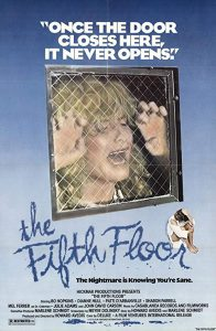The.Fifth.Floor.1978.720p.BluRay.x264-JRP – 3.3 GB