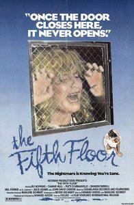 The.Fifth.Floor.1978.1080p.BluRay.x264-JRP – 5.5 GB
