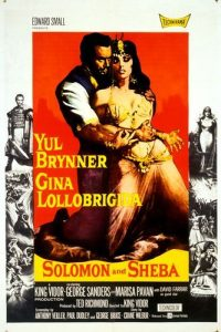 Solomon.and.Sheba.1959.1080p.BluRay.REMUX.AVC.FLAC.2.0-EPSiLON – 30.9 GB