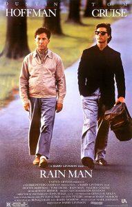 Rain.Man.1988.720p.BluRay.DD5.1.x264-DON – 10.3 GB