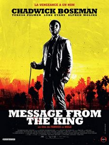 Message.from.the.King.2016.1080p.BluRay.DD5.1.x264-DON – 13.8 GB