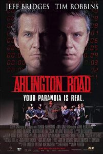 Arlington.Road.1999.1080p.BluRay.DTS5.1..x264-SbR – 11.6 GB