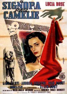 La.Signora.Senza.Camelie.1953.1080p.BluRay.x264-EA – 9.3 GB