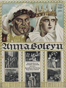Anna.Boleyn.1920.1080p.BluRay.x264-BiPOLAR – 9.8 GB