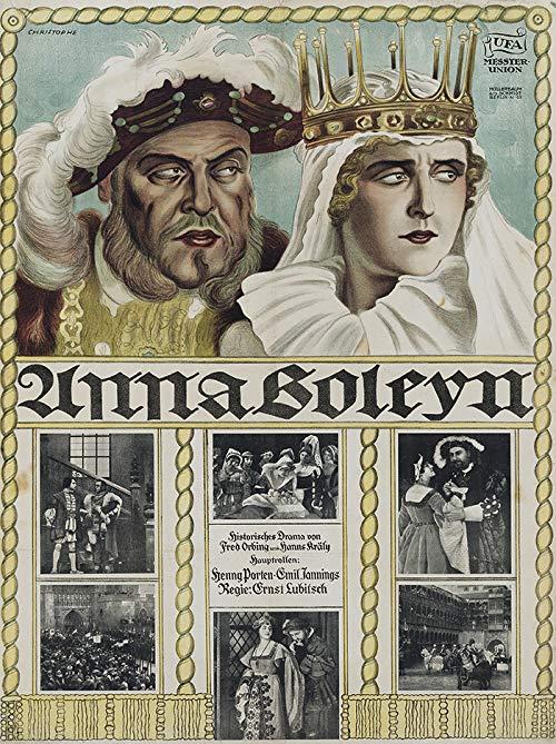 Anna.Boleyn.1920.720p.BluRay.x264-BiPOLAR – 5.5 GB