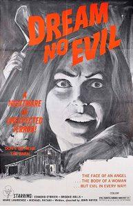 Dream.No.Evil.1970.720p.BluRay.x264-SPOOKS – 3.3 GB