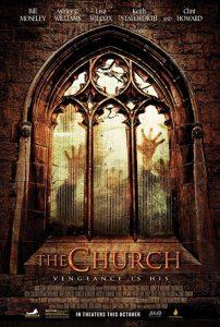 The.Church.2018.1080p.WEB-DL.H264.AC3-EVO – 3.0 GB