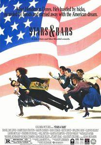 Stars.and.Bars.1988.1080p.AMZN.WEB-DL.DDP2.0.x264-ABM – 8.9 GB