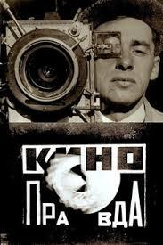 Kino.Pravda.No.21.1925.1080p.BluRay.x264-BiPOLAR – 2.2 GB