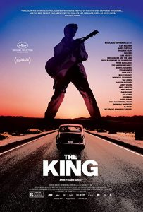 The.King.2017.1080p.BluRay.x264.DTS-WiKi – 12.0 GB