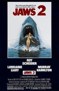 Jaws.2.1978.1080p.BluRay.FLAC2.0.x264-EbP – 17.6 GB