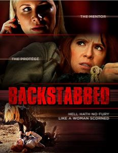 Backstabbed.2016.1080p.AMZN.WEB-DL.DDP2.0.x264-ABM – 5.6 GB