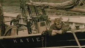 Farewell.Topsails.1937.720p.BluRay.x264-BiPOLAR – 294.4 MB