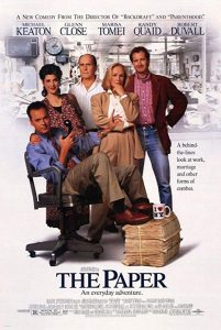 The.Paper.1994.1080p.BluRay.REMUX.AVC.DTS-HD.MA.5.1-EPSiLON – 13.4 GB