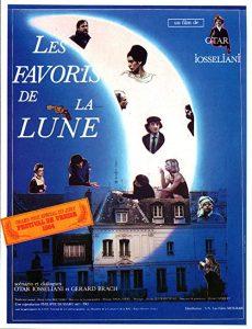 Favourites.of.the.Moon.1984.720p.BluRay.x264-BiPOLAR – 4.4 GB